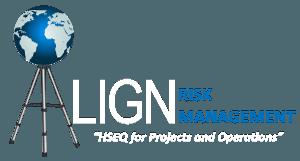 Align Strategic
