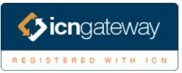 ICN Gateway Membership